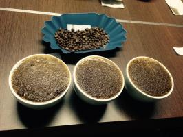 Cupping 1