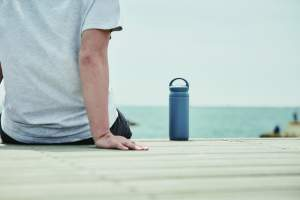 KINTO DAY OF TUMBLER 500ml navy