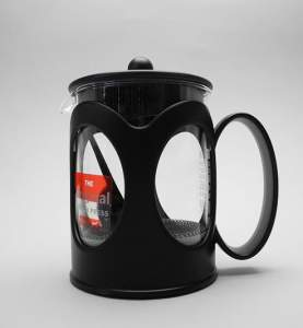 French press Bodum Kenya 0,5l (4 šálky)