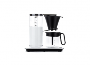 Wilfa Svart Classic CMC-1550W automatic coffee machine